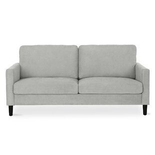 Wedgeworth Sofa