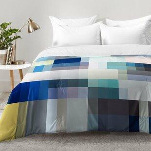 Fitted Bunk Bed Comforters Wayfair