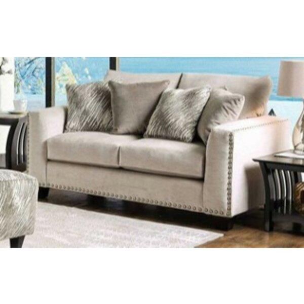 Amiyah Sofa By Brayden Studio