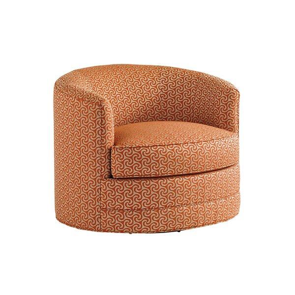 Best Sofa Bed Mattress Uk