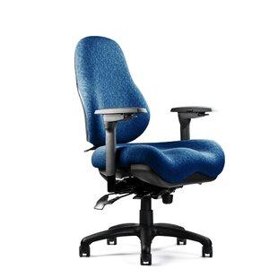 8000 Series Task Chair