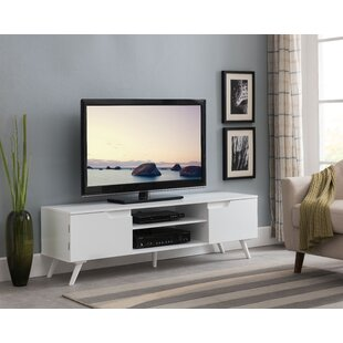 Haigler TV Stand for TVs up to 50