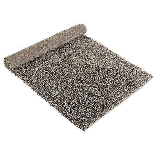 Ching Twisted Absorbent Cotton Bath Rug by Gracie Oaks
