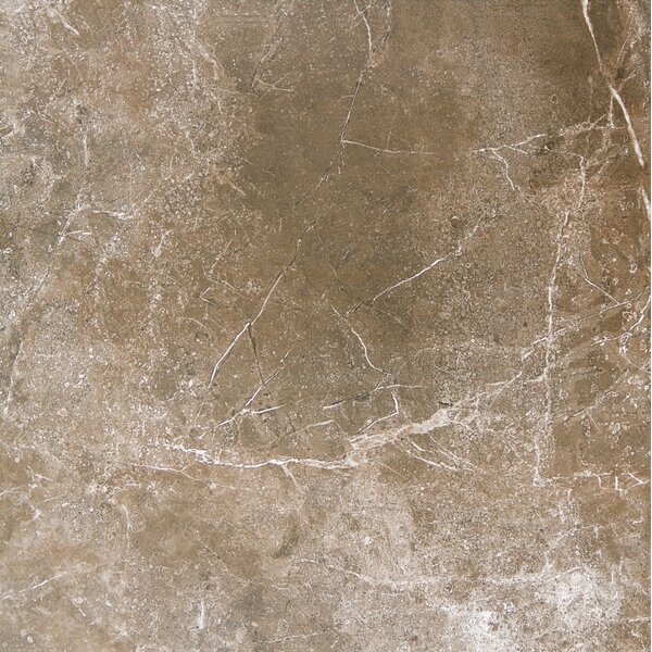 Realm 13 x 13 Ceramic Field Tile in State by Emser Tile