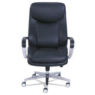 Commercial Executive Chair
