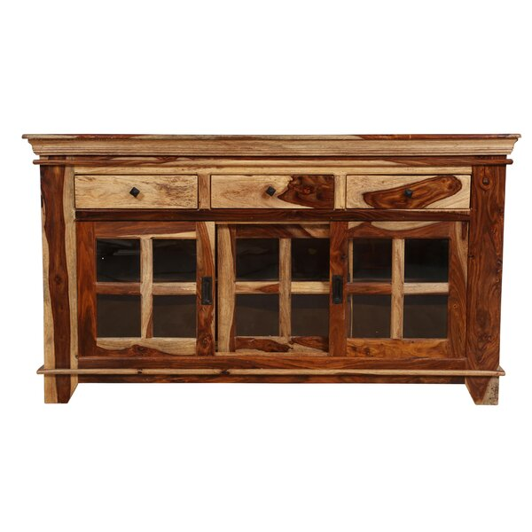 with b cabinet driftwood drawer door