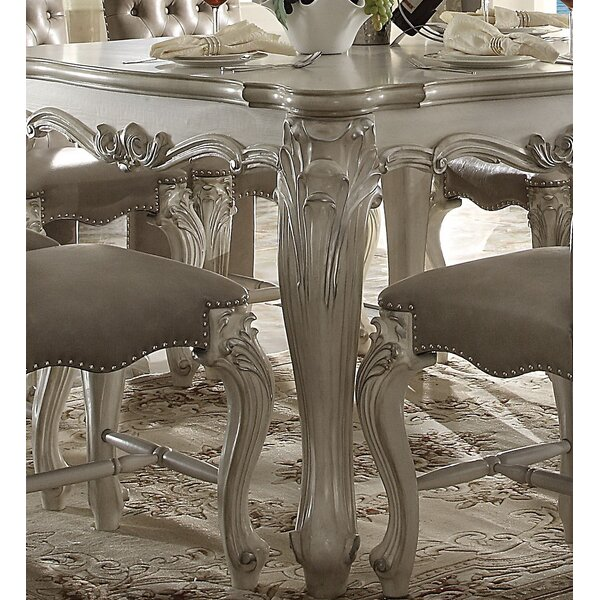 Stein Counter Height Dining Table by Astoria Grand