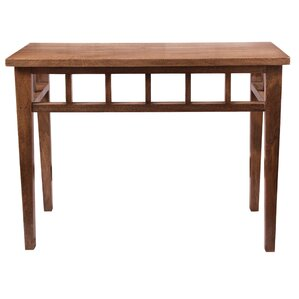 Colmars Console Table by A..