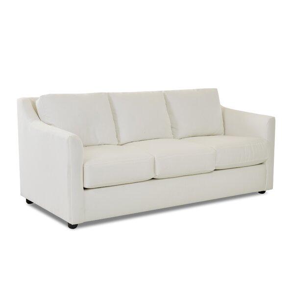 Eline Sofa Bed by Birch Lane™ Heritage