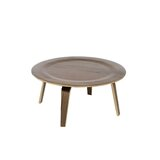 Drucilla Coffee Table by Foundry Select