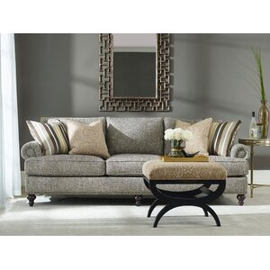 Webster Sofa by Sam Moore