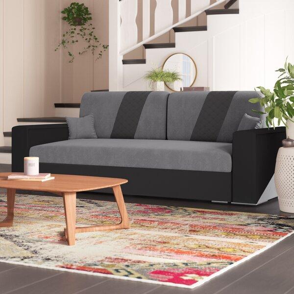 Egan Sofa Bed 94