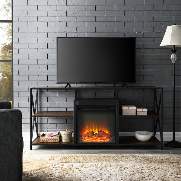 Buy Cheap Neff TV Stand For TVs Up To 70