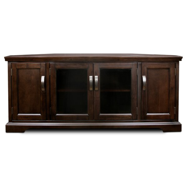 Radtke 56 TV Stand by Darby Home Co