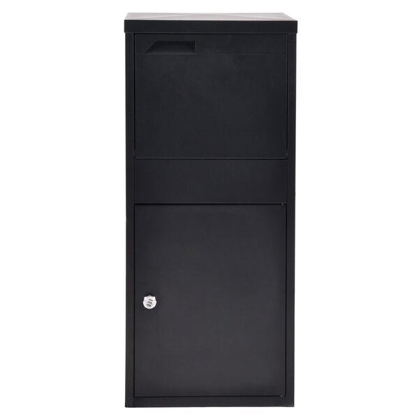 Danby Metal Parcel Locker by Danby