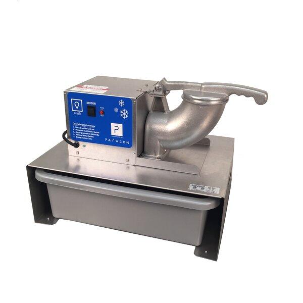 Port-A-Blast Sno Cone Machine by Paragon International