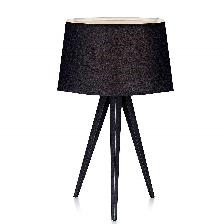 Wrought Studio Alresford 20 Tripod Table Lamp Reviews Wayfair