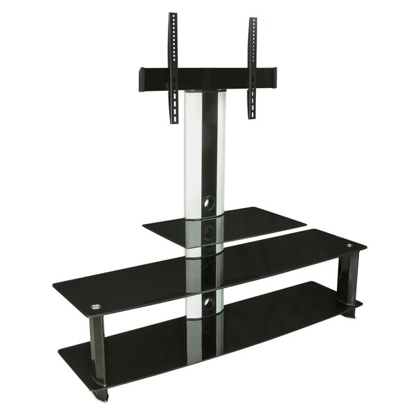 57 TV Stand by Mount-it