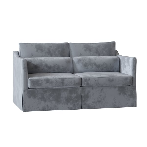 Key West Sofa by Duralee Furniture