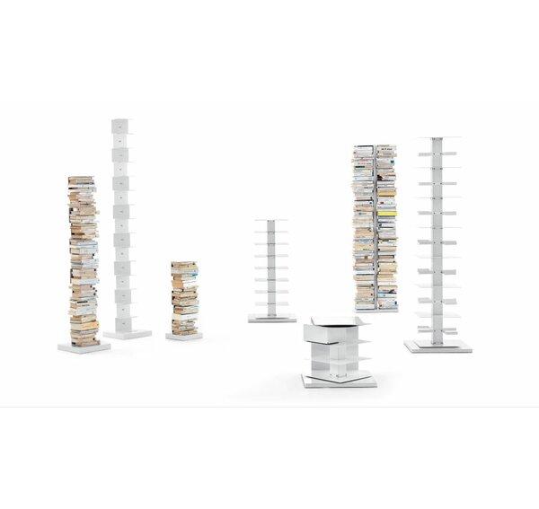 Ptolomeo Etagere Bookcase by Opinion Ciatti