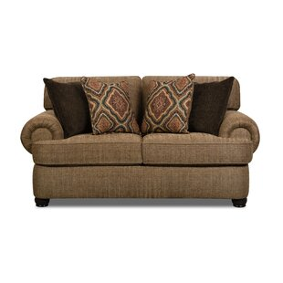 Godwin Loveseat