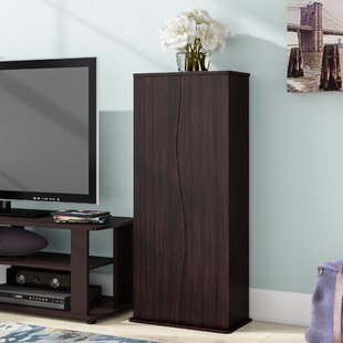 furniture media you multimedia wayfair cabinet cabinets love ll