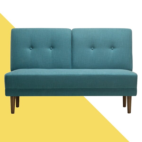Corral Loveseat by Hashtag Home