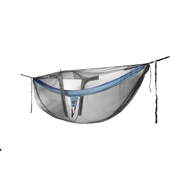Guardian DX Bug Net Fabric Tarps/Cover by ENO- Eagles Nest Outfitters ENO- Eagles Nest Outfitters