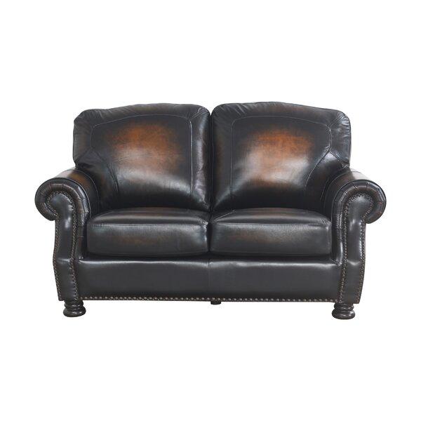 Damico Leather 65