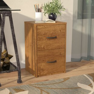 wood file cabinet. 2 Drawer File Cabinet Wood