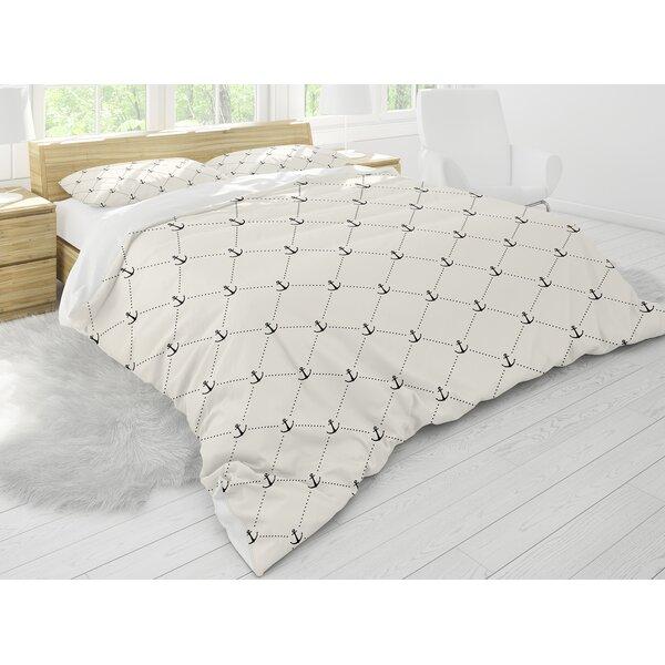 Rollins Anchor Trail Comforter Set