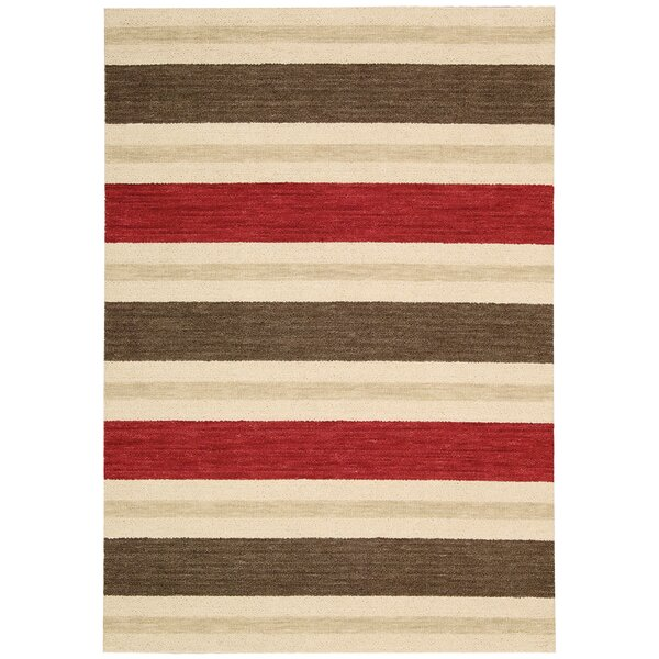 Oxford Savannah Area Rug by Barclay Butera