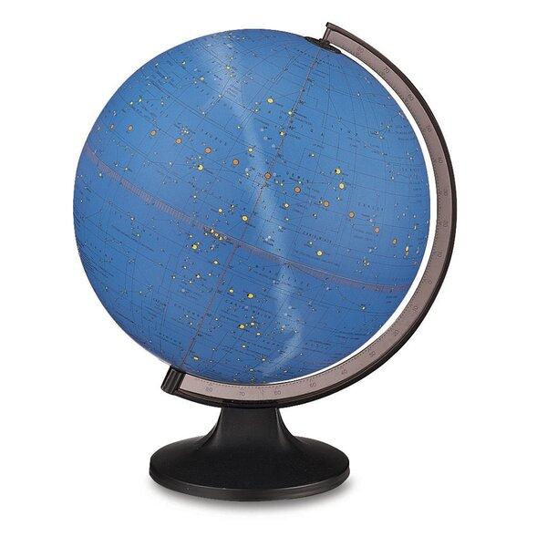 Constellation Globe by Zoomie Kids