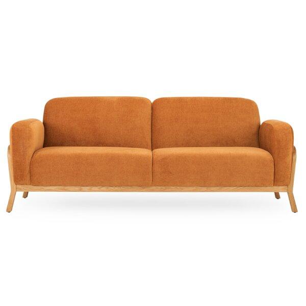 Detweiler Sofa by George Oliver George Oliver