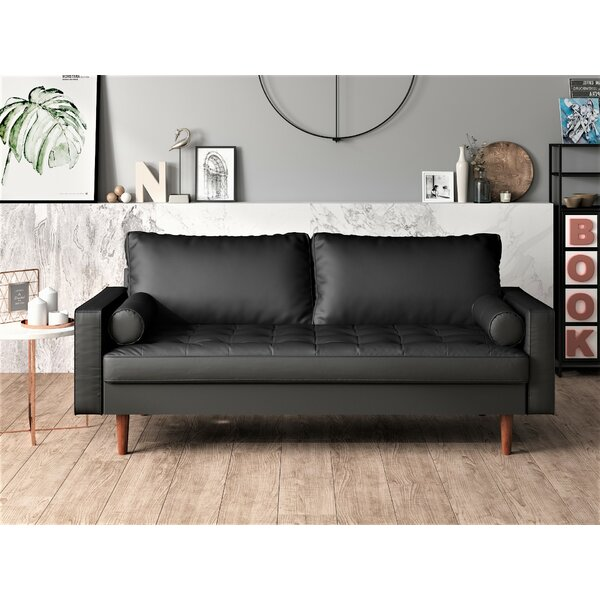 Review Payan Jumbo Sofa