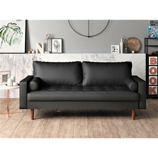 Free Shipping Payan Jumbo Sofa