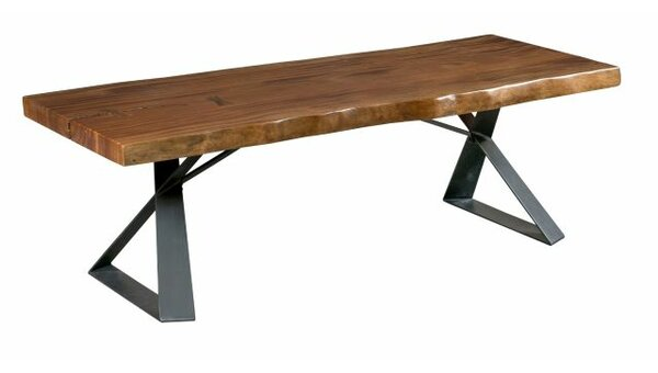 Anika Coffee Table by Foundry Select