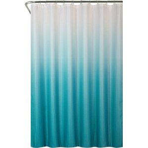 shower curtain for a clawfoot tub. petersham spa bath shower curtain for a clawfoot tub s