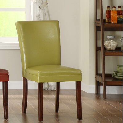 Side Yellow Accent Chairs You Ll Love Wayfair