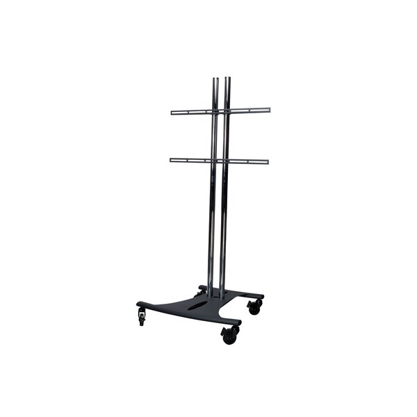 Pole Mount For Screens By Premier Mounts