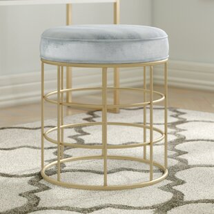 Big Save Stockwell Stool By Willa Arlo Interiors