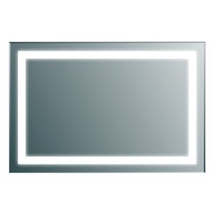 Ankit Modern LED Bathroom Vanity Mirror