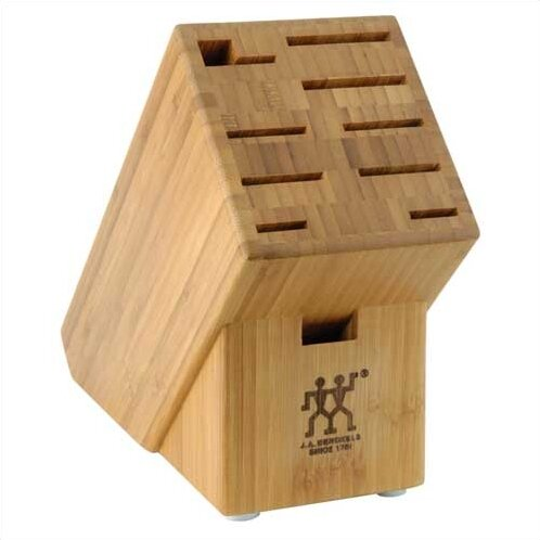 10-Slot Cutlery Storage by Zwilling JA Henckels