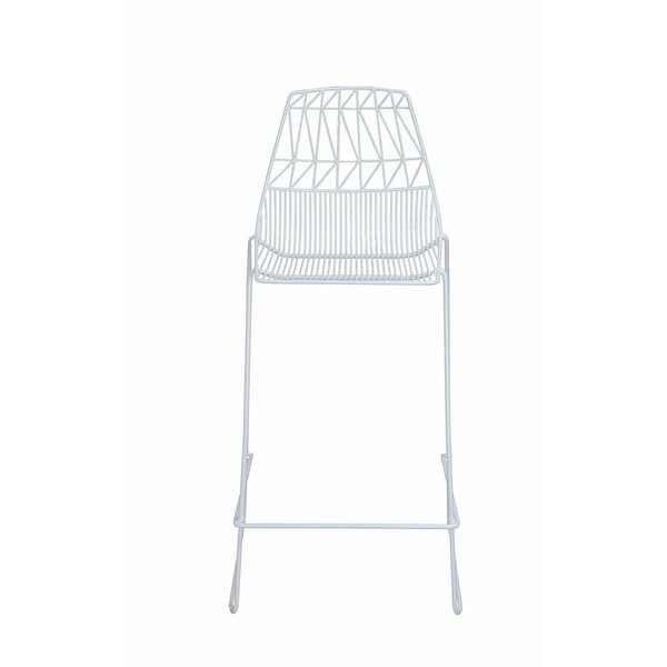30 Bar Stool (Set of 2) by Bend Goods