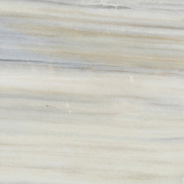 San Marino 18 x 18 Marble Field Tile in Gray by Parvatile
