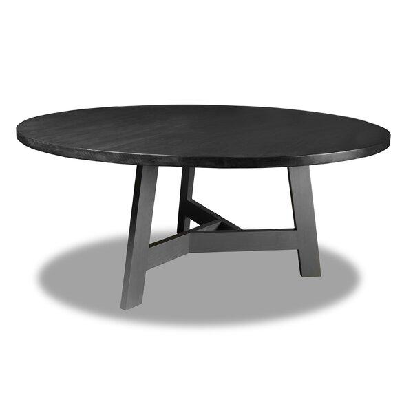 Malinowski Dining Table by Ivy Bronx