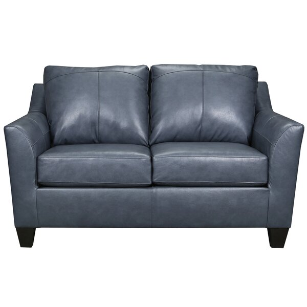 Up To 70% Off Emin Loveseat