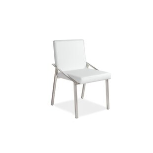 Kate Upholstered Dining Chair by Lievo Kitchen & Dining Furniture
