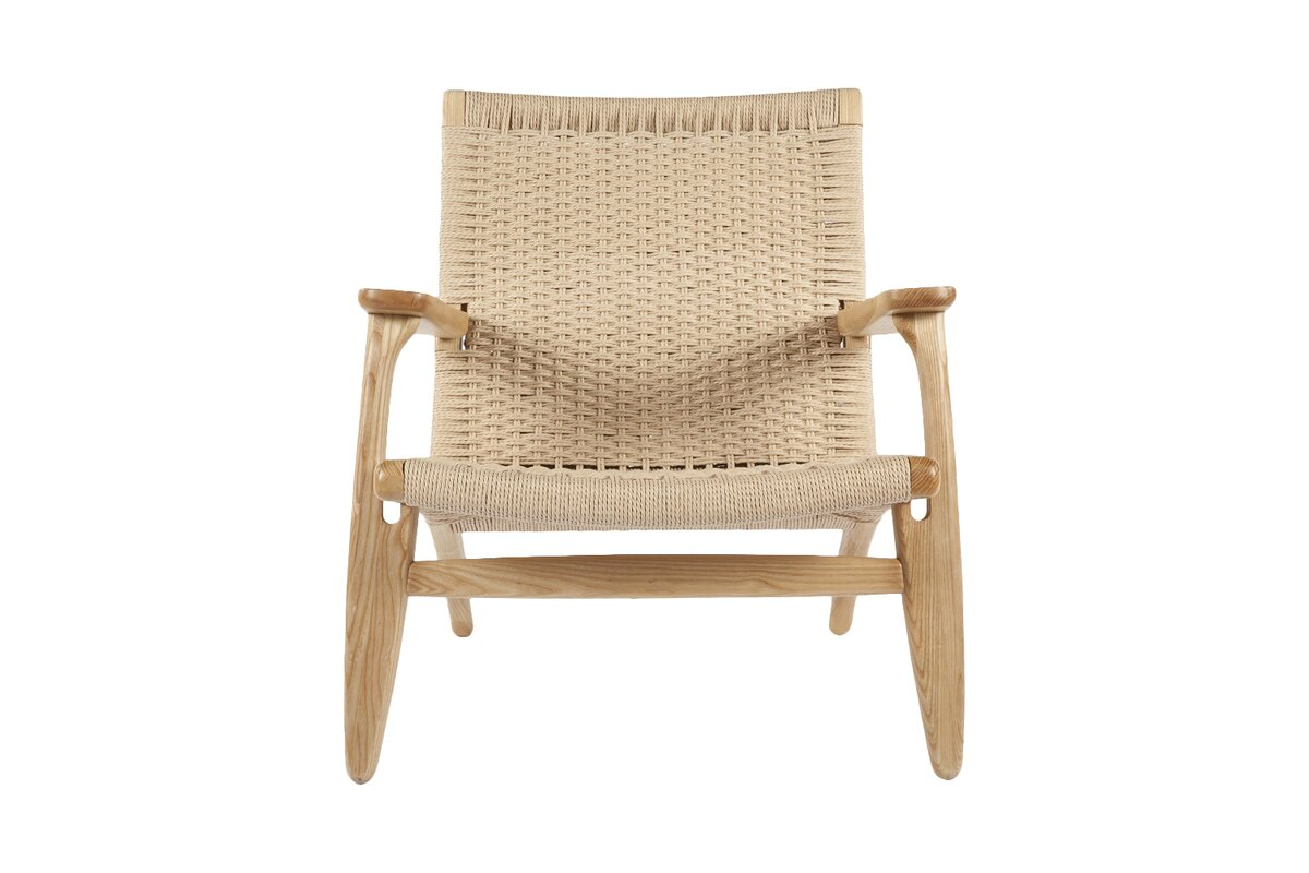Stilnovo The Sungar Armchair & Reviews