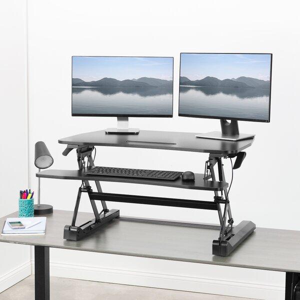 Haynes Deluxe Standing Desk Converter